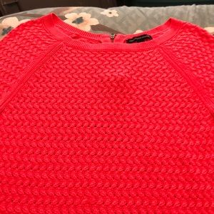 American Eagle Outfitters Sweaters - 5/$20 American Eagle small sweater